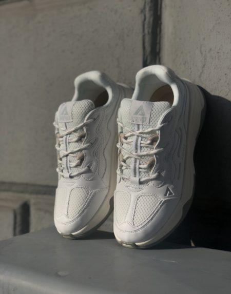 dine sko skuen